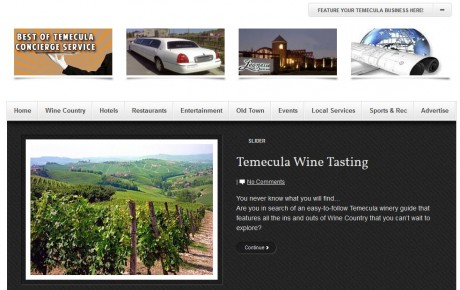 Best-Temecula-Guide