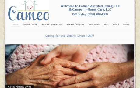 Cameo-Assisted-Living